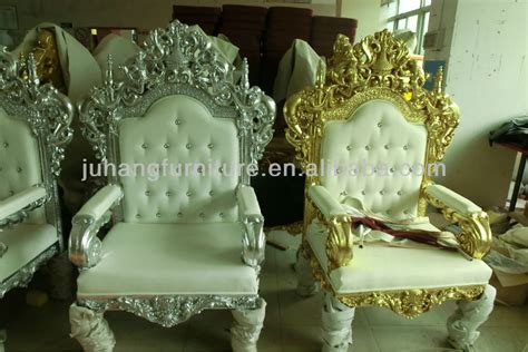 wedding indian king chair wedding chairjh h15 buy king