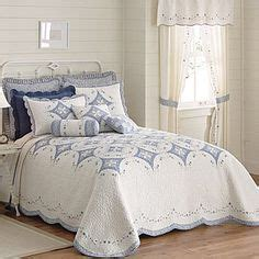 jcpenney shabby chic bedding 1000 images about my blue bedroom on pinterest simply shabby chic bedding collections and
