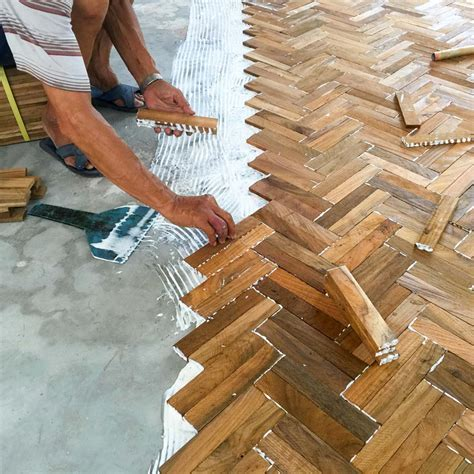 Get Ready for 2018 Flooring Trends ? The Family Handyman