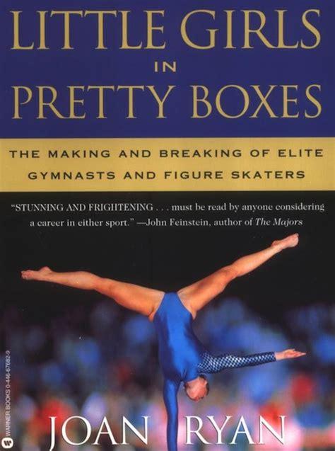 moneyball    sports books