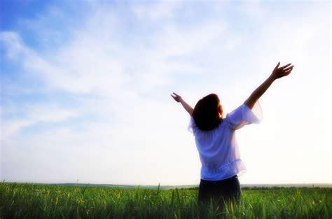 Worship God  A Devotion  Pure Devotion