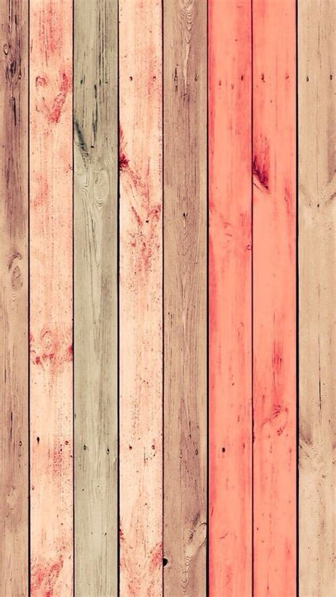 Want to discover art related to cell_phone_wallpaper? wood pink, wallpaper, and background | Iphone wallpaper ...