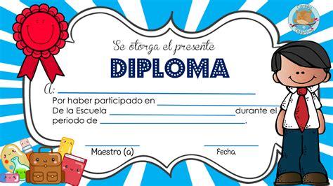 diplomas para colegios 22 orientaci 243 n and 250 jar recursos educativos