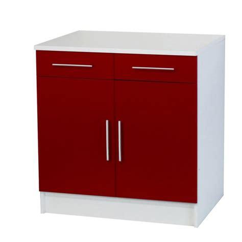 buffet de cuisine pas cher meuble bas de cuisine pas cher mobilier sur enperdresonlapin