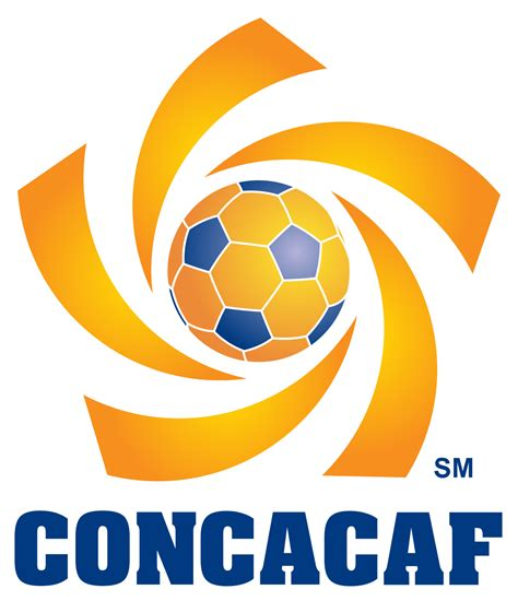 concacaf gold cup wikipedia