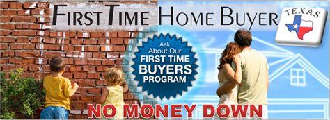 usda home loans  houston texas  money