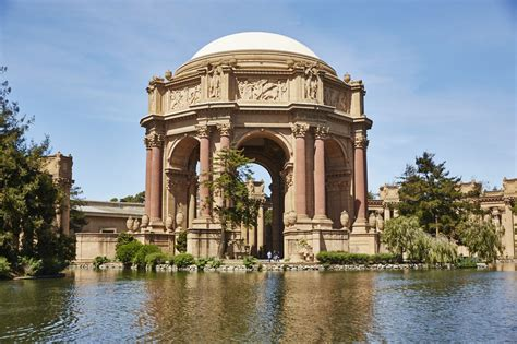 The Palace Of Fine Arts  Venue  San Francisco, Ca. Tax Treatment Of Annuities Phd Programs In Ny. Central Texas College Nursing. Hospitality Management Requirements. Home Loan First Time Buyers Program. Christian Chat Room No Registration. Cheapest Sr22 Insurance How Biodiesel Is Made. Online Bachelor Degree Courses. How To Send Money To Debit Card