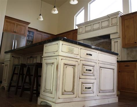 antique kitchen islands antique white island traditional kitchen