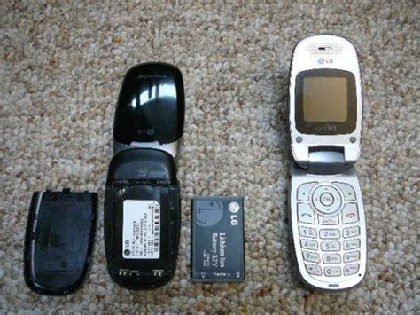 how to activate safelink phone how to activate your tracfone number forfreecomedy