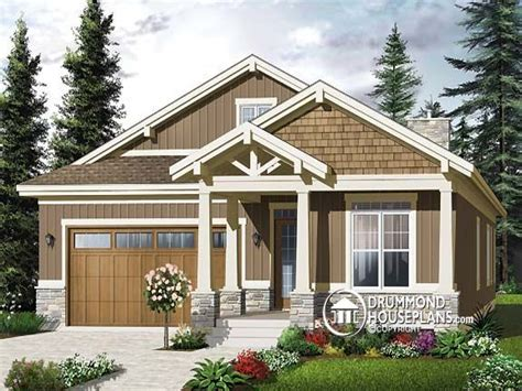 home plans for small lots narrow lot craftsman house plans 2 narrow lot homes