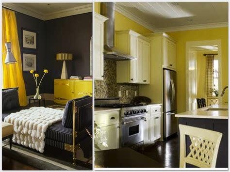 yellow  gray bedroom design grey yellow bedroom yellow