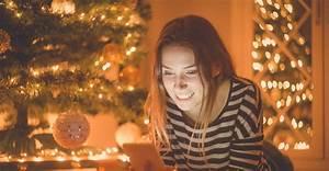 Weihnachtsgrüße Bild Whatsapp : whatsapp gr e zu weihnachten die kreativsten apps zum fest ~ Haus.voiturepedia.club Haus und Dekorationen