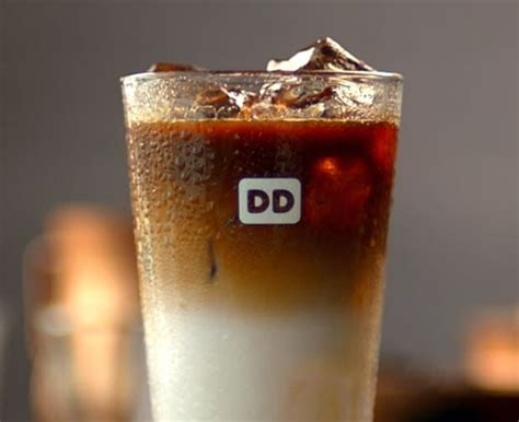 I like coffee sweet, but not too sweet, and i. Keto Dunkin Donuts Menu That Work GREAT Right Now | Dunkin donuts menu, Dunkin, Dunkin donuts