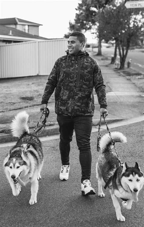 Ty Johnson – Creative / Director / Photographer › Nike