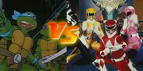 cartoons 90s mash marvel capcom nerd games