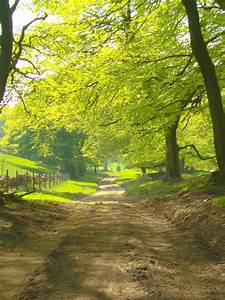 Castleton, Derbyshire | 1 Country roads and trails ...