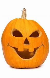 Kürbis Bemalen Gesicht : k rbis schnitzvorlagen alles rund um halloween k rbisse ~ Markanthonyermac.com Haus und Dekorationen