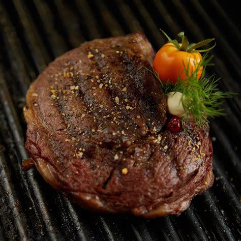 cuisine viande cuisson de la viande au beurre ou à l 39 huile cuisine