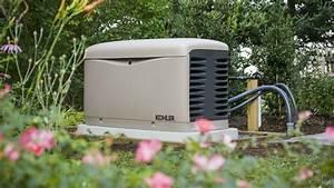 Top 5 Best Standby Generators You Should Buy In 2019
