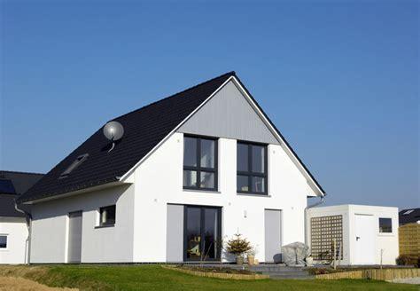 Einfamilienhaus  Tipps Zum Bau, Kosten Und Grundrisse