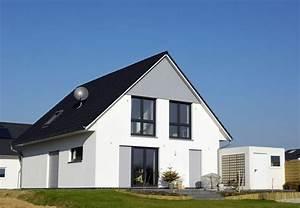 Welche überwachungskamera Fürs Haus : einfamilienhaus tipps zum bau kosten und grundrisse ~ Lizthompson.info Haus und Dekorationen