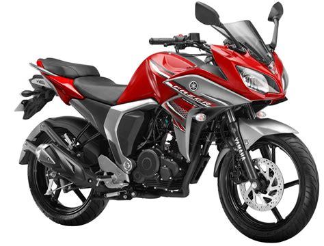 Yamaha-Fazer-FI-v2-Volcano-Red