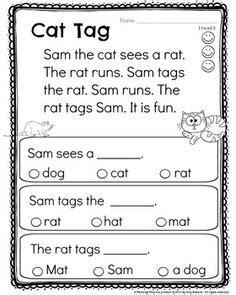 worksheets images worksheets prepositions