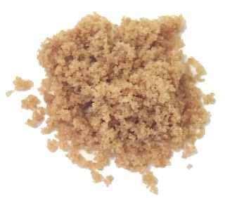 brown sugar menu managed how to soften brown sugar Light