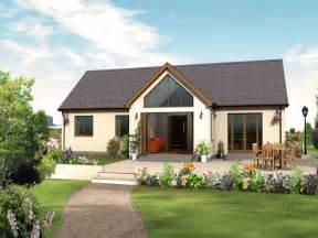 custom built house plans build your own home kits bungalow kit home bungalow kit