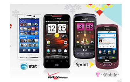 best buy smartphone best buy smartphones best buy mobile rings bells with a
