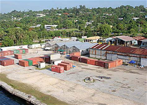 cruises luganville vanuatu luganville cruise ship arrivals