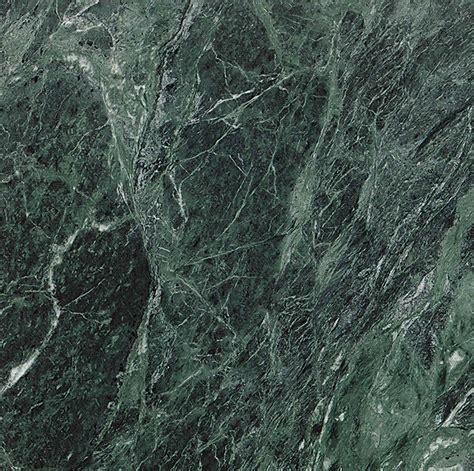 bedrosians marble      empress green polished