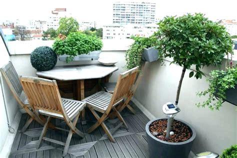 amenagement terrasse balcon appartement veranda