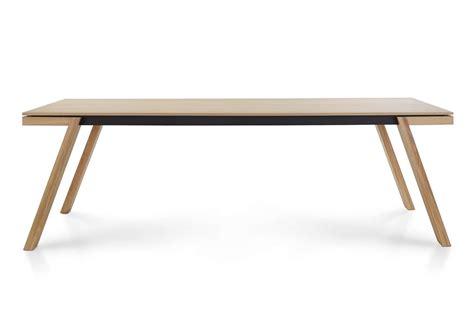 Design Esstisch Holz by Designer Esstische Aus Holz Deutsche Dekor 2017