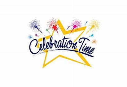 Celebration End Term Celebrate Presentations Celebrations Loading