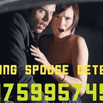 Bodyguard Services Sussex: Companies: Close Protection ...