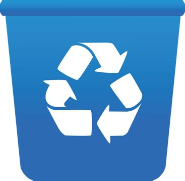 recycle bin clipart free recycle bin free clip free clip on