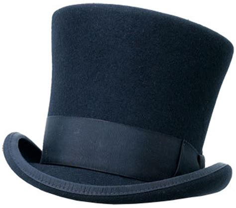 black top hat free images at clker com vector clip art