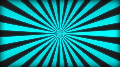 youtube thumbnail background  afterglow youtube