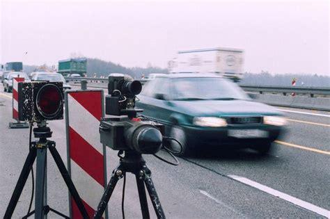 auto langzeitmiete adac blitzerfoto keine erkennungsdienstliche behandlung firmenauto