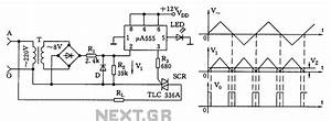 Switching Power Supply Page 2   Power Supply Circuits    Next Gr