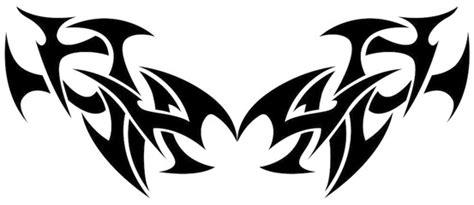 search  tribal tattoo