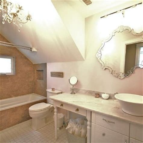 cape cod bathroom ideas 1950 cape cod bathroom remodels design ideas pictures remodel and decor attic space remodel