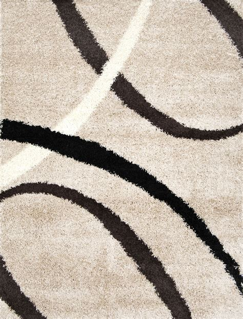 modern rugs for shag rugs modern area rug contemporary abstract or solid