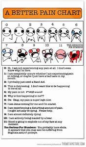 A Better Chart The Better Chart Live Learn