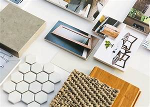 Sydney design school career courses certificate iv for Interior decorator and interior designer difference