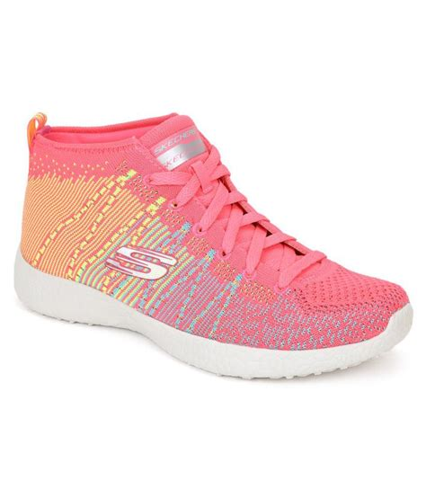 skechers multi color shoes skechers multi color running shoes price in india buy
