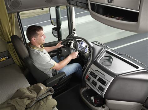 daf xf 105 exclusive interior bug not a bug scs software