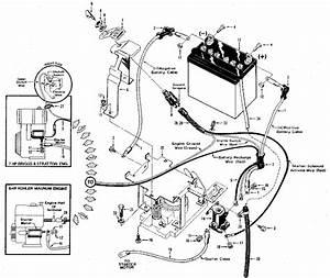 Universal Tiller Tractor Craftsman