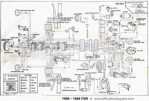 Fxwg Wiring Diagram. solved need wiring diagram for 1982 ... on